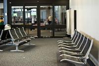 services et tarifs et votre taxi sur le cannet mougins et. Black Bedroom Furniture Sets. Home Design Ideas
