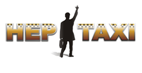 ASSOCIATION HEP TAXI - AN ASSOCIATION OF SEVERAL TOWNS FOR A BETTER SERVICE